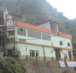 hotels-in-sahastradhara