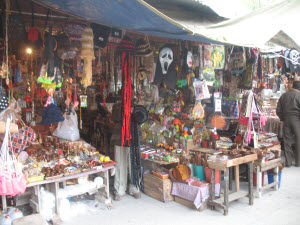 Sahastradhara Shop Photos